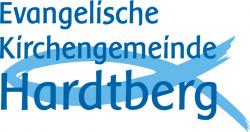 Bild / Logo Ev. Kirchengemeinde Hardtberg