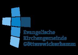 Bild / Logo Ev. Kirchengemeinde Götterswickerhamm