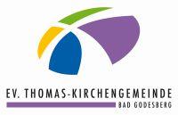 Bild / Logo Ev. Thomas-Kirchengemeinde Bonn-Bad Godesberg