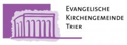 Bild / Logo Ev. Kirchengemeinde Trier
