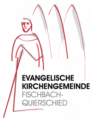 Bild / Logo Ev. Kirchengemeinde Fischbach