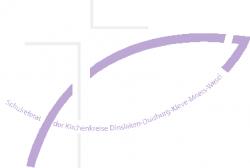 Bild / Logo Evangelisches Schulreferat Duisburg/Niederrhein