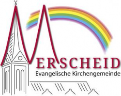 Bild / Logo Ev. Kirchengemeinde Merscheid