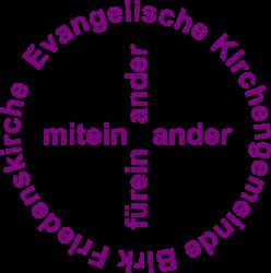 Bild / Logo Evangelische Kirchengemeinde Birk