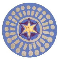 Bild / Logo Ev. Kirchengemeinde Hückelhoven