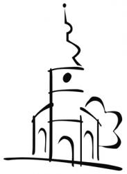 Bild / Logo Ev. Stadtkirchengemeinde Remscheid