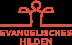 Bild / Logo Ev. Kirchengemeinde Hilden