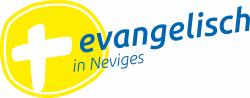 Bild / Logo Ev.-reformierte Kirchengemeinde Neviges
