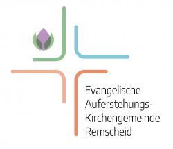 Bild / Logo Ev. Auferstehungs-Kirchengemeinde Remscheid