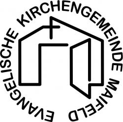 Bild / Logo Evangelische Kirchengemeinde Maifeld