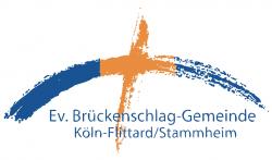 Bild / Logo Ev. Brückenschlag-Gemeinde Köln-Flittard/Stammheim