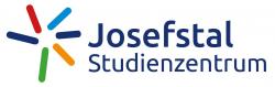 Bild / Logo Studienzentrum für evangelische Jugendarbeit in Josefstal e.V.