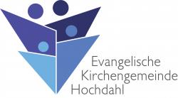 Bild / Logo Ev. Kirchengemeinde Hochdahl