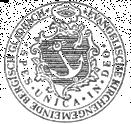 Bild / Logo Ev. Kirchengemeinde Bergisch Gladbach