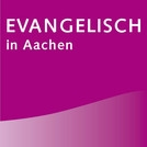 Bild / Logo Ev. Kirchengemeinde Aachen