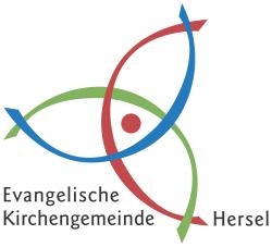 Bild / Logo Ev. Kirchengemeinde Hersel