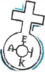 Bild / Logo Jugendreferat des Ev. Kirchenkreises Aachen