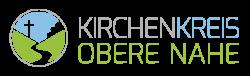 Bild / Logo Evangelischer Kirchenkreis Obere Nahe
