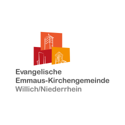 Bild / Logo Ev. Emmaus-Kirchengemeinde