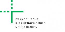 Bild / Logo Ev. Kirchengemeinde Neunkirchen Bezirk Köln