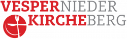 Bild / Logo Vesperkirche