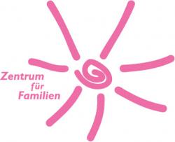 Bild / Logo Evangelische Familienbildungsstätte Aachen