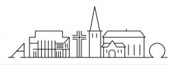 Bild / Logo Ev. Kirchengemeinde Kastellaun