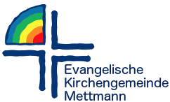 Bild / Logo Ev. Kirchengemeinde Mettmann