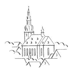 Bild / Logo Ev. Kirchengemeinde Eckenhagen