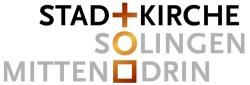 Bild / Logo Ev. Stadtkirchengemeinde Solingen