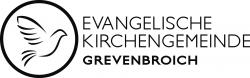 Bild / Logo Ev. Kirchengemeinde Grevenbroich