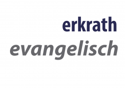 Bild / Logo Ev. Kirchengemeinde Erkrath