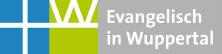 Bild / Logo Evangelischer Kirchenkreis Wuppertal