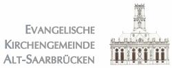 Bild / Logo Ev. Kirchengemeinde Alt-Saarbrücken