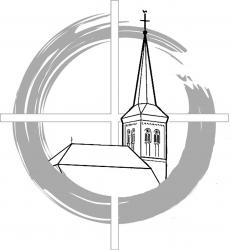 Bild / Logo Ev. Kirchengemeinde Leichlingen