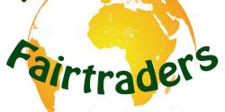 Bild / Logo AG Fairer Handel in Lukas