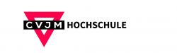 Bild / Logo CVJM-Hochschule